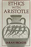 Aristotle Ethics Quotes