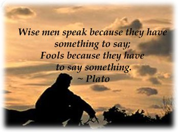 proverbs wisdom quotes